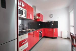 Apartamentos La Bola Suite Apartments en Ronda, Málaga